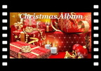 Christmas Album - Instrumental (Richard Clayderman)