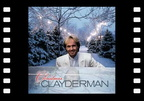 CHRISTMAS COLLECTION - RICHARD CLAYDERMAN