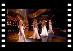 Celtic Woman - Home For Christmas (Live From Dublin 2013)