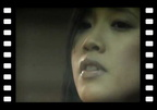 Hello Vietnam - Bonjour Vietnam (with lyric) - Pham Quynh Anh