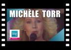 "Michèle Torr ""Chanter"" (live officiel) 