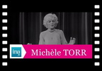 "Michèle Torr ""Only you"" (live officiel) - Archive INA"