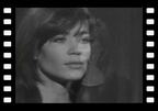 Françoise Hardy - Message personnel (1973)