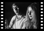 Mary Hopkin - Goodbye 1969
