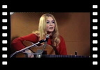 Mary Hopkin - Goodbye (live) (HQ)