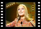 "Mary Hopkin - ""Jefferson"" (1971)"