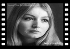 Mary Hopkin - Streets of London