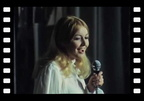 Mary Hopkin - Puppy song (live in France, 1969)