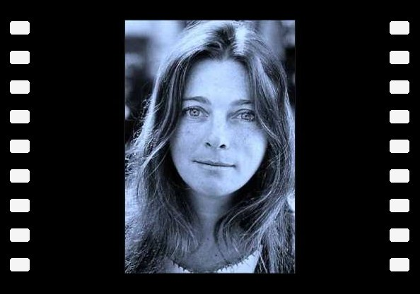 Judy Collins - Love Minus Zero - No Limit